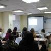 Експертен семинар по проект Enterprise+, 20-21 април 2017 г. Габрово 15