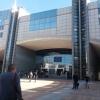 Годишна среща на центровете Европа директно, 10-12 октомври 2018 г., Брюксел 3