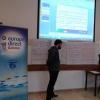 Семинар: 10 години България в Европейския съюз: ползи и предизвикателства- 4 април 2017 г., ТУ Габрово 17
