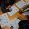 Открит урок по предприемачество в ДГ Пролет - Севлиево, 11.12.2017 г. 6