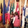 Ден на Европа в Дряново, 9 май 2017 г. 8