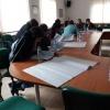 Семинар: 10 години България в Европейския съюз: ползи и предизвикателства- 4 април 2017 г., ТУ Габрово 6