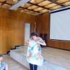 Европейска академия за хумор с ученици от ОУ - Христо Ботев - Габрово – 21 юни 2018 г. 4