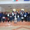Студентска научна конференция, ТУ Габрово, 19 октомври 2018 г. 22
