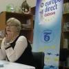 9 май – Ден на Европа в Дряново, 9 май 2019 г. 21