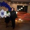 30 години ГТПП, 29 септември 2021 г., Габрово 1