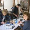 Европейски дни на художествените занаяти 26 март – 4 април 2018 г. 14