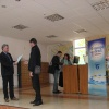 Студентска научна сесия - 21 октомври 2016 г. ТУ Габрово 12