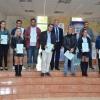 Студентска научна конференция, ТУ Габрово, 19 октомври 2018 г. 21