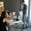 Gabrovo Innovation Camp, 04-06 юни 2019 г. 3