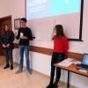 Младежки дебат: ЕС за работни места, растеж и инвестиции- 24 октомври 2017, Габрово 8