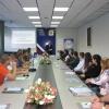 Студентска научна сесия 20 октомври 2017 ТУ Габрово 5