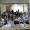 Пилотно обучение на младежи по проект Job Developer 13-16 юни 2017 г., гр. Габрово 6