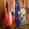 Ден на Европа в Дряново, 9 май 2017 г. 10