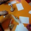 Открит урок по предприемачество в ДГ Пролет - Севлиево, 11.12.2017 г. 20