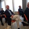 Регионален форум: Индустрия 4.0 – възможности и предизвикателства, 30 септември 2021 г., Габрово 1