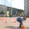 Ден на здравословното хранене и спорта, Габрово 7 октомври 2015 г. 16