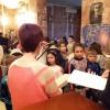 Ден на Европа в Дряново, 9 май 2017 г. 11
