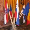 Ден на Европа в Дряново, 9 май 2017 г. 24