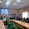 Младежки дебат: ЕС за работни места, растеж и инвестиции- 24 октомври 2017, Габрово 2