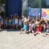 Детски лагер - Аз познавам правата си, 13-17 юли 2015 г., Габрово 23