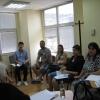 Пилотно обучение на младежи по проект Job Developer 13-16 юни 2017 г., гр. Габрово 17