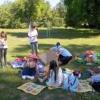 Летен лагер - Аз и Европа,  05-09 юни 2017 г., Трявна 22