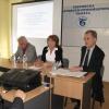 Регионална среща за изпълнение на целите на -Иновационната стратегия за интелигентна специализация 2014-2020, 5 май 2017 г., Габрово 0