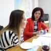 Експертен семинар по проект Enterprise+, 20-21 април 2017 г. Габрово 3