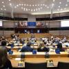 Годишна среща на центровете Европа директно, 10-12 октомври 2018 г., Брюксел 0