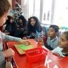 Открит урок по предприемачество в ДГ Пролет - Севлиево, 11.12.2017 г. 8