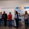Лагер за иновации в Габрово, 04-06 октомври 2018 18