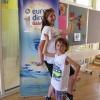 Детски лагер - Аз познавам правата си, 13-17 юли 2015 г., Габрово 6
