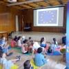Европейска академия за хумор с ученици от ОУ - Христо Ботев - Габрово – 21 юни 2018 г. 1