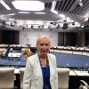 Европейски парламент на предприятията, 11 юни 2018 г. София 4