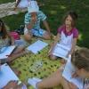 Детски празник  - Ние познаваме правата си -  16 юли 2015 г., Габрово 20