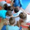 Европейска академия за хумор с ученици от ОУ - Христо Ботев - Габрово – 21 юни 2018 г. 5