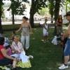 Детски празник  - Ние познаваме правата си -  16 юли 2015 г., Габрово 29