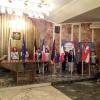 Ден на Европа в Дряново, 9 май 2017 г. 5