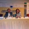 Годишна среща на европейските мрежи в България 15-17 октомври 2018 г., Сандански 5