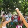 Детски празник  - Ние познаваме правата си -  16 юли 2015 г., Габрово 11