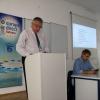 Семинар - Планът за инвестиции на ЕС – възможности за финансиране  на МСП, Габрово 22 юни 2017 г. 8