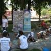 Детски празник  - Ние познаваме правата си -  16 юли 2015 г., Габрово 16