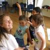 Детски лагер - Аз познавам правата си, 13-17 юли 2015 г., Габрово 3