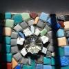 Европейски дни на художествените занаяти 26 март – 4 април 2018 г. 9