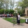9 май – Ден на Европа в Дряново, 9 май 2019 г. 4