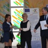 Студентска научна конференция, ТУ Габрово, 19 октомври 2018 г. 14