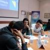 Младежки дебат: ЕС за работни места, растеж и инвестиции- 24 октомври 2017, Габрово 0