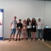 Gabrovo Innovation Camp, 04-06 юни 2019 г. 19