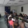 Студентска научна сесия - 21 октомври 2016 г. ТУ Габрово 0